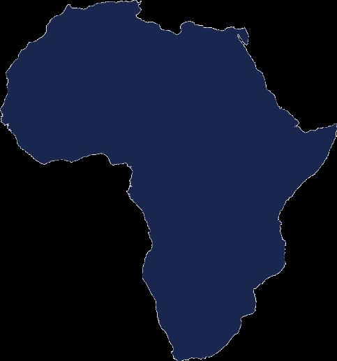 africa_image_dark2x-b89e0ce7e6b15c41b5cecb5510df2e06